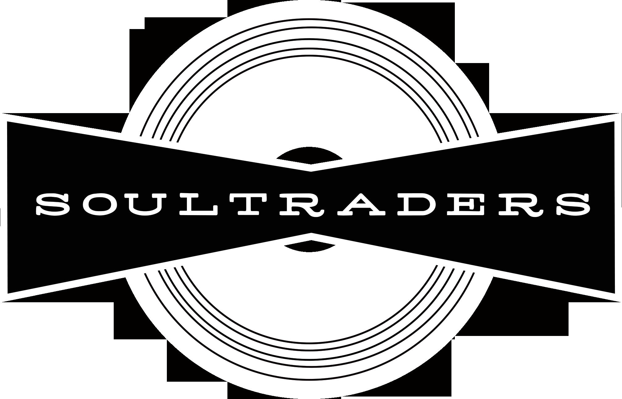 Soultraders